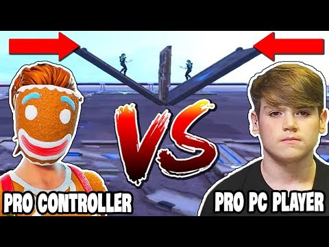 ISSA SHOCKED When 1v1 Against MONGRAAL! INSANE Build Fight NEW Creative Mode Fortnite (PLAYGROUNDS)