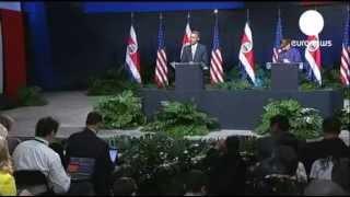 Война Сирия 2013. Война в Сирии и Израиле? Полное видео.