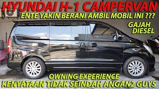 Video Alasan kenapa Hyundai H-1 kurang laku dibanding Alphard walaupun jauh lebih murah... download MP3, 3GP, MP4, WEBM, AVI, FLV September 2018