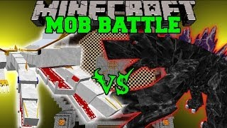 the-king-vs-mobzilla-minecraft-mob-battles-orespawn-bosses-mods