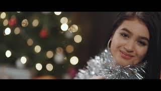 Vohidjon Isoqov - Senga oshiqman   Вохиджон Исоков - Сенга ошикман  (Yangi yil kechasi 2019)