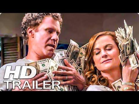 Video Casino undercover trailer english