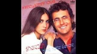 Скачать Al Bano Romina Power Prima Notte D Amore 1977 Wmv