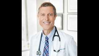 Exploring the Plant-Based Diet: An Interview with Dr. Neal Barnard