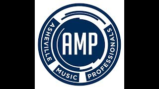 Asheville Music Professionals -