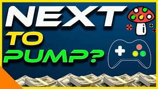These 3 Alt Coins could 5x (HUGE Events) | Crypto News Today