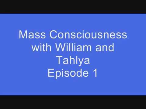 Mass Consciousness Episode 1