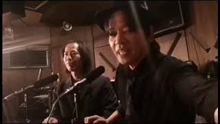 【パーソナリティ】 セラピストユー、幸ちん 【番組内容】 トーク、歌マ...