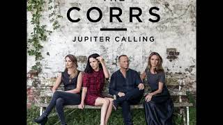 The Corrs - Son of Solomon sample (Jupiter calling)