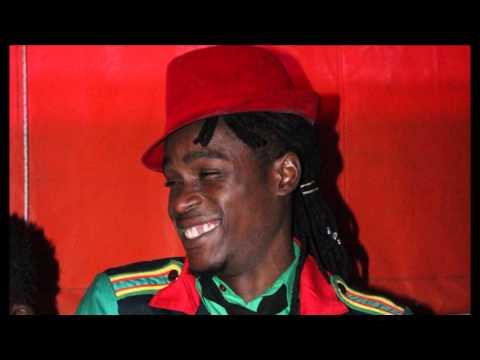 Soul Jah Love 2015 Kufungidzira