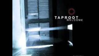 Taproot - Dreams YouTube Videos