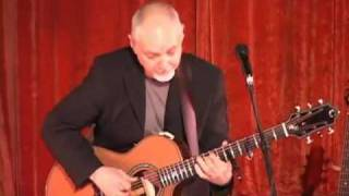 "Phil Keaggy ""Shades Of Green"""