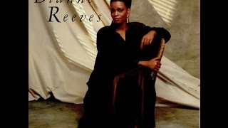 Harvest Time -  Dianne Reeves