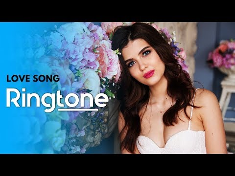 Best Hindi Love Song RIngtone Download MP3 |  Love Song Ringtone Download