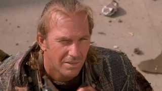 Wodny świat (1995) - trailer Cinemax
