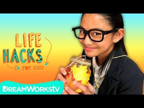 fantastic-fall-hacks-|-life-hacks-for-kids