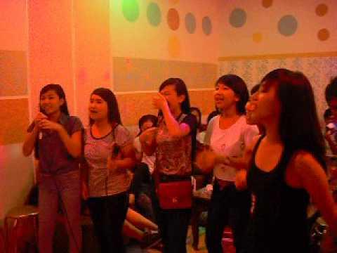 Karaoke C2 Part 2