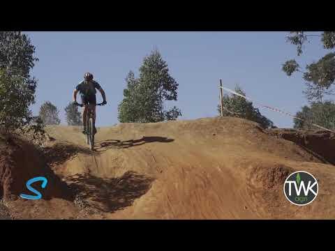 Spur Schools Mountain Bike League - Piet Retief '19