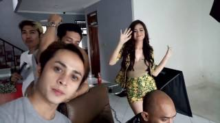 Video Teloletnya Hesty Klepek Klepek Lagi Diphoto Photo download MP3, 3GP, MP4, WEBM, AVI, FLV Desember 2017