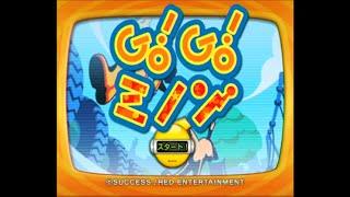 [Go!Go!ミノン] 初見実況play!【30分1本勝負#1】