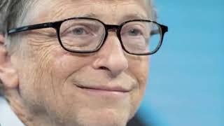 Билл Гейтс вновь стал самым богатым человеком Земли