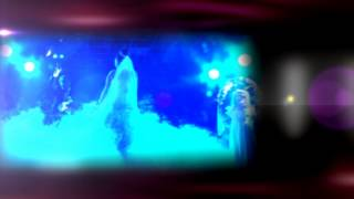 Армянская свадьба Карен и Арпине.Первый танец