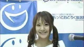 あっ!とおどろく放送局(http://odoroku.tv/)毎週金曜24時~生放送中...