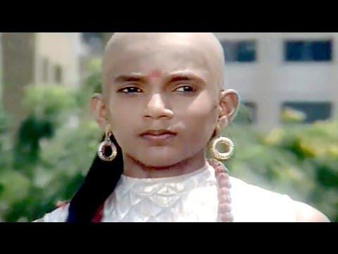Shaktimaan - Episode 307 thumbnail