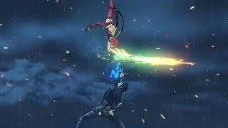 Xenoblade 2 ゼノブレイド2 全ストーリー集 第1話