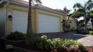Villa Bahama Breeze Cape Coral, Florida