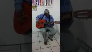 Baixar FRANCISCO FURTADO. 19/03/2018. PASTOR E CANTOR FRANCISCO FURTADO DEPOIS DE 30 ANOS DE VOLTA EM NOVA