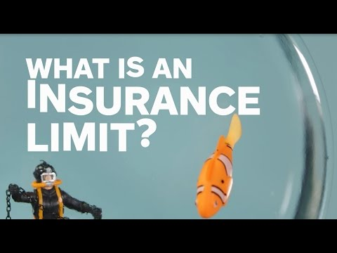What Is An Insurance Limit?   Allstate Insurance