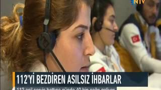 NTV_112yi Bezdiren Aslsz hbarlar