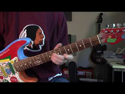 With a Little Help From My Friends (Lesson) - Beatles mp3