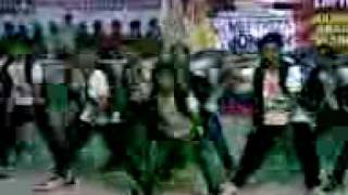 Download philippine temple krump MP3 song and Music Video