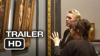 Museum Hours Official Trailer 1 (2013) - Drama HD