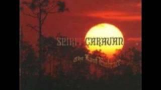 Spirit Caravan - Brainwashed