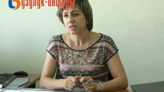 Из материнского капитала можно получить 25 000 рублей