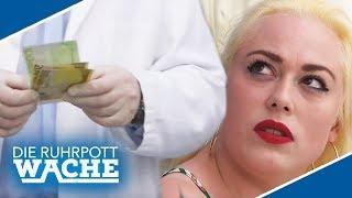 Zahn-Behandlung für 1.500€?! Treibt ein falscher Zahnarzt sein Unwesen? | Die Ruhrpottwache | SAT.1