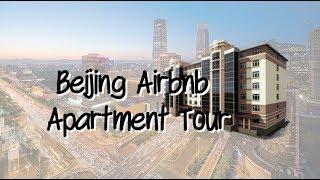 Gambar cover Beijing Airbnb Tour