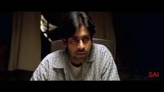 Pawan Kalyan's Punch Edited Video by SAI Thumbnail