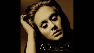 Video Adele Someone Like You (HQ 320Kbps) download MP3, 3GP, MP4, WEBM, AVI, FLV Agustus 2017