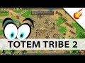 TOTEM TRIBE 2 - First Impressions - A New Kind of Strategy MMO