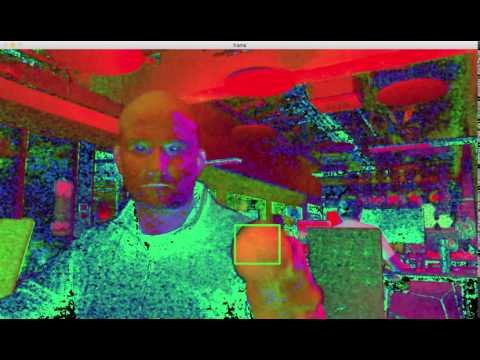 Introduction to Computer Vision With OpenCV and Python - DZone AI