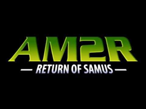 [Extended] AM2R music - Title Theme