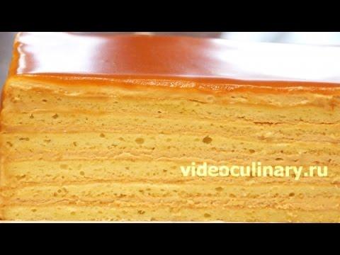 Домашнее печенье рецепт муравейник