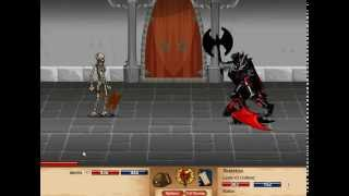 Dragon Fable Gold and XP hack with cheat engine (2013)