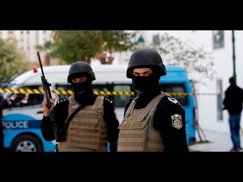 أخبار عربية | #الجزائر تعلن مقتل 4 إرهابيين خطيرين شرقي البلاد  - نشر قبل 3 ساعة