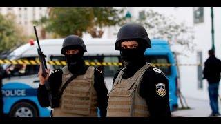 أخبار عربية | #الجزائر تعلن مقتل 4 إرهابيين خطيرين شرقي البلاد