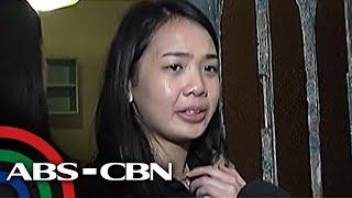Bandila: Pamilya ng law student na nasawi sa hazing, nanawagan ng hustisya